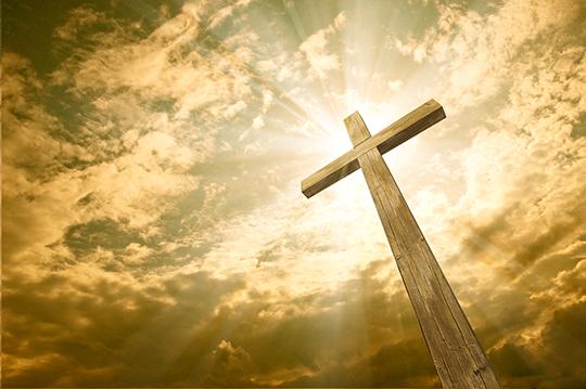 Páscoa, o renascimento de Cristo